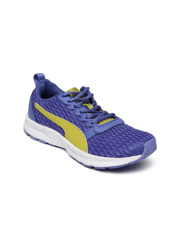 e753d314fbe1 Puma Women Shoes - Buy Puma Women Shoes online in India