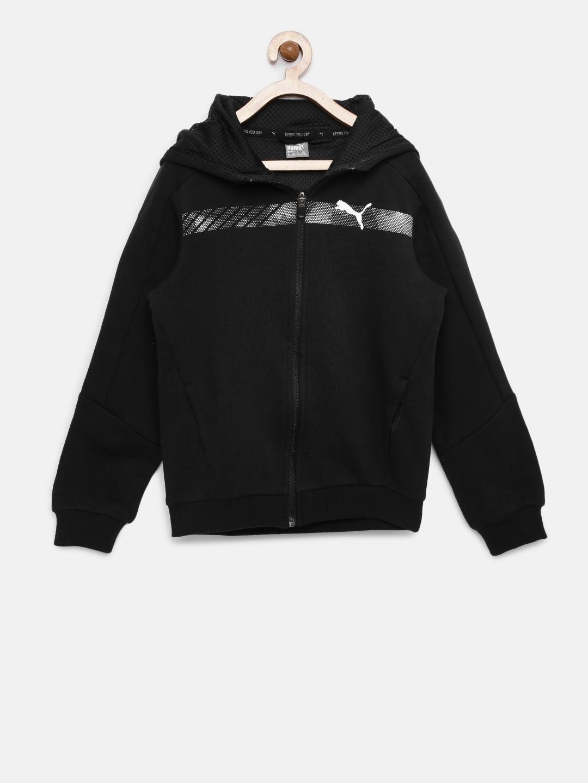 puma ferrari jackets - buy puma ferrari jackets  in india