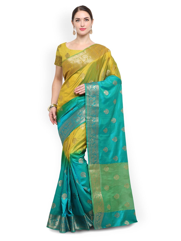 009a4113a52738 Women Sarees Hair Colour Bra - Buy Women Sarees Hair Colour Bra online in  India