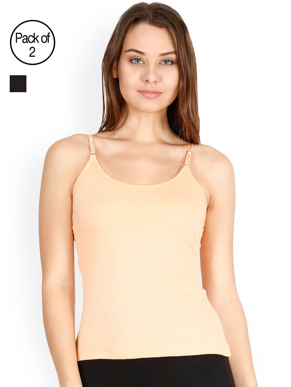 9d74f183b Lux Innerwear Trunk - Buy Lux Innerwear Trunk online in India