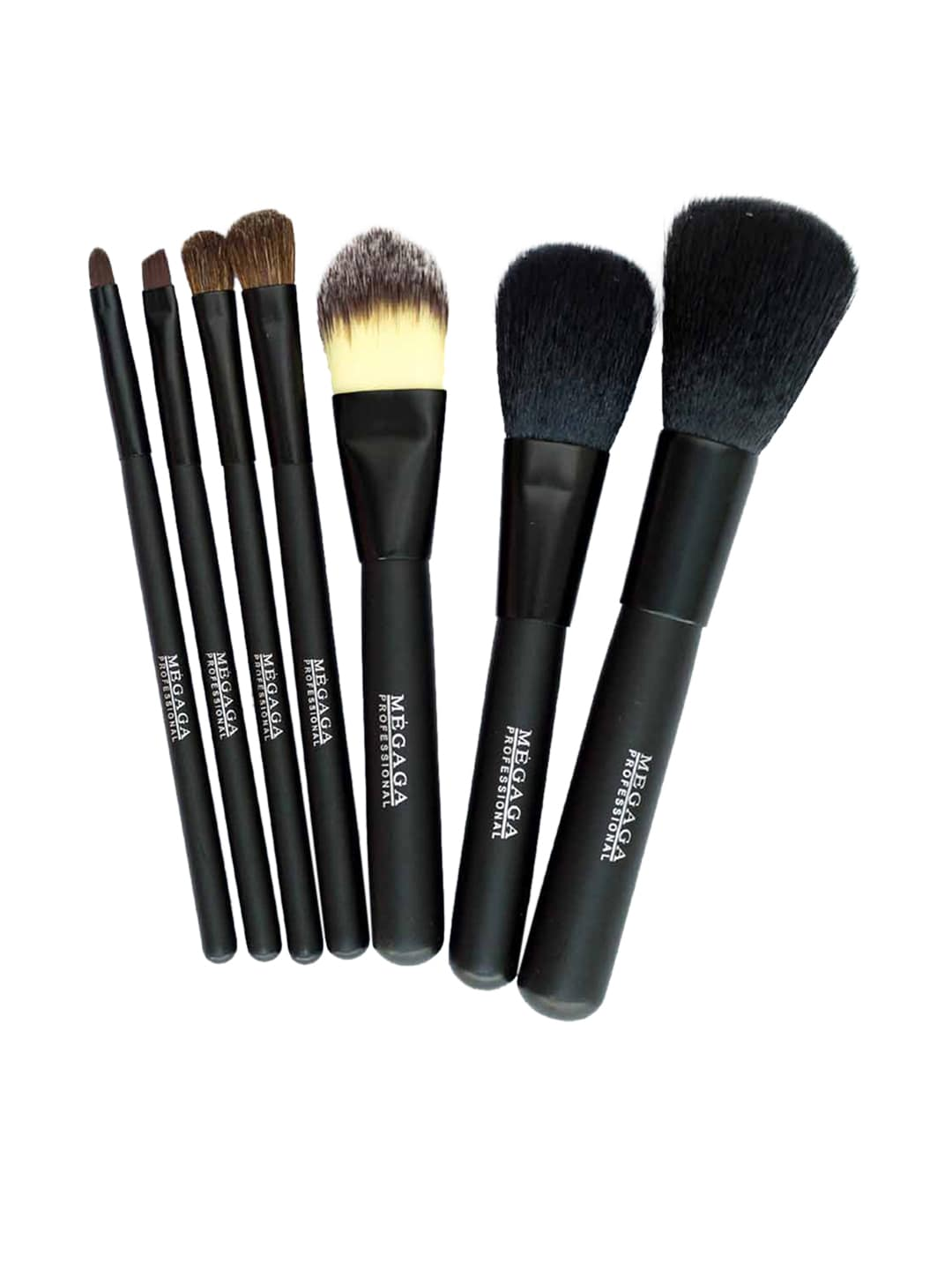 Makeup Brushes - Buy Makeup Brushes Online in India  700fe956e
