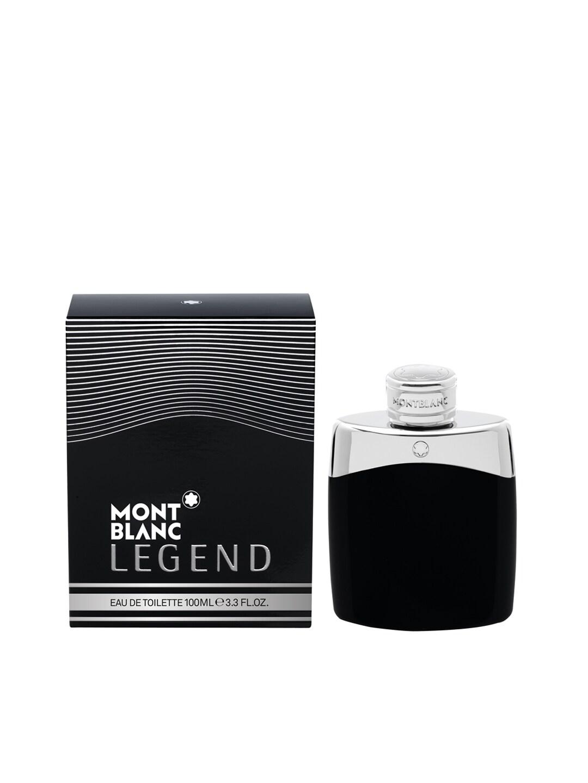 Perfume And Body Mist Buy Online At Best Bri Calvin Klein Eternity For Women Edp 100 Ml Men Legend Eau De Toilette