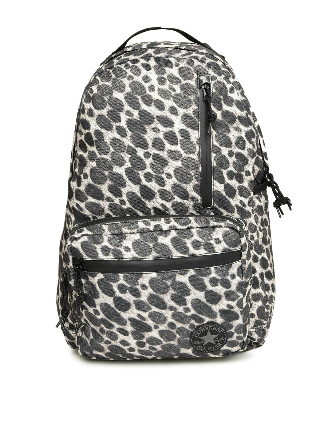 16097581ee70 Men Backpacks Handbags - Buy Men Backpacks Handbags online in India