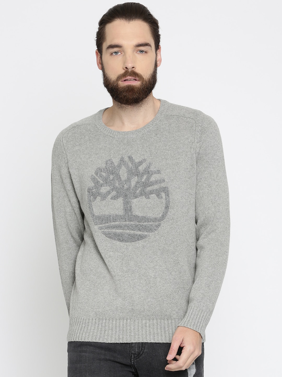 d5f3653eb5 Sweaters for Men - Buy Mens Sweaters
