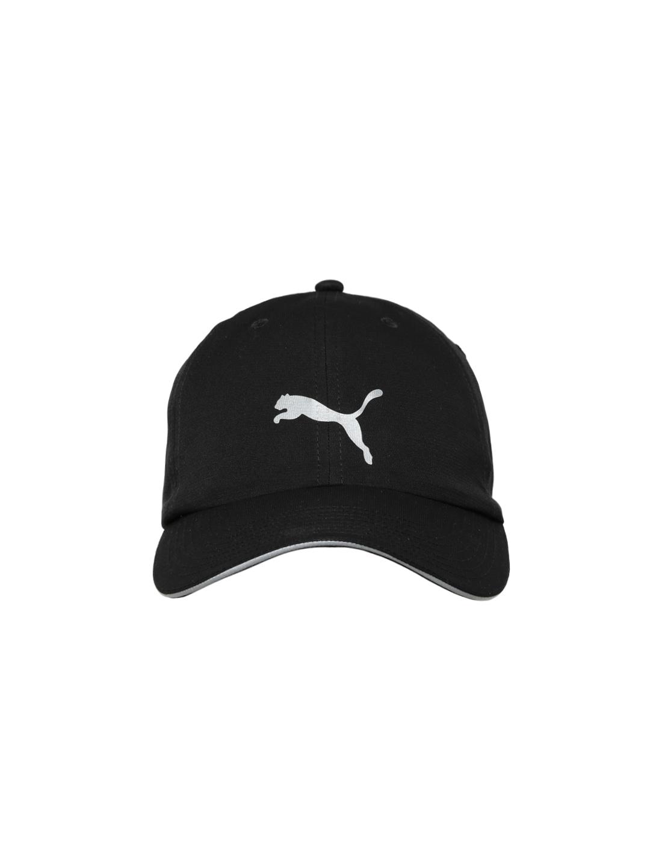 3cb599437ea9 Running Caps - Buy Running Caps online in India