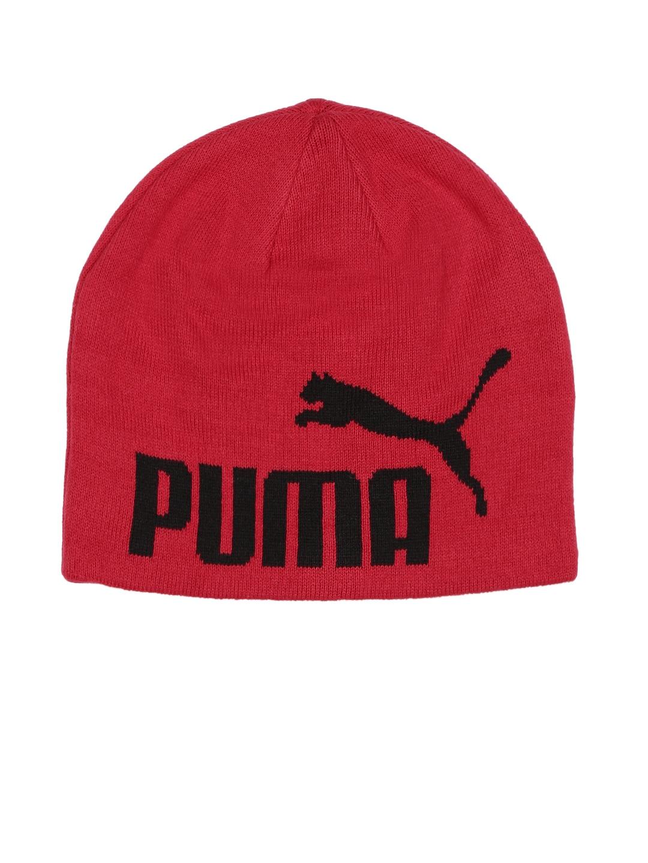 228ad10db935ca Puma Caps Wristbands Jeans - Buy Puma Caps Wristbands Jeans online in India