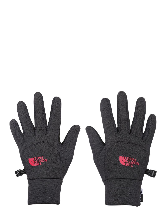 1e0a75917c8017 Women Gloves