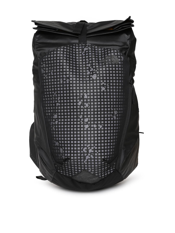 9788b92887c3 North Face Backpack Backpacks - Buy North Face Backpack Backpacks online in  India