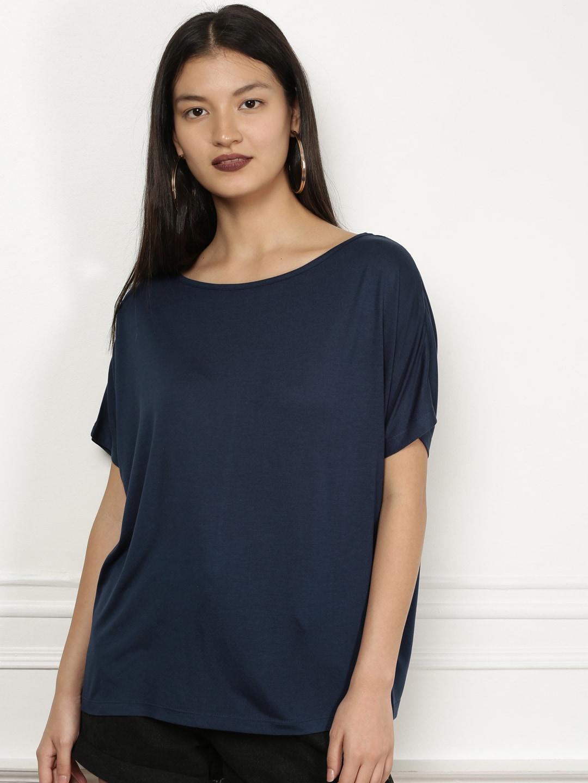 9a7399176c1 Plus Size T Shirt Online India