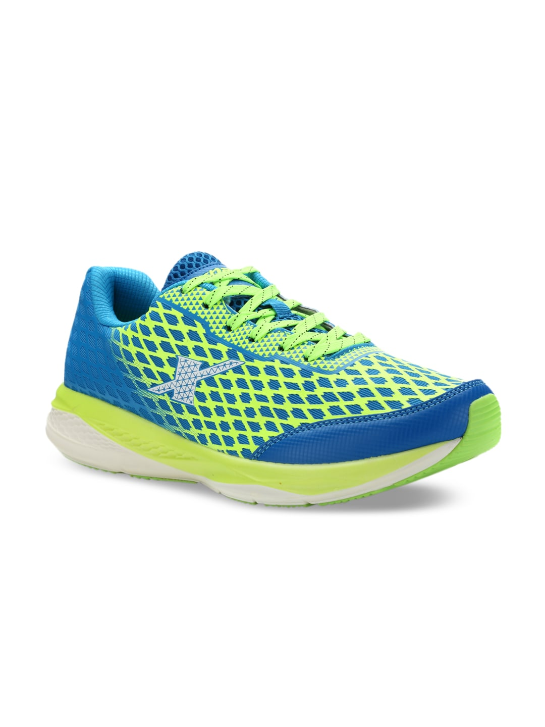 bfbca39339fc7 Sparx Shoes - Buy Sparx Shoes for Men Online in India