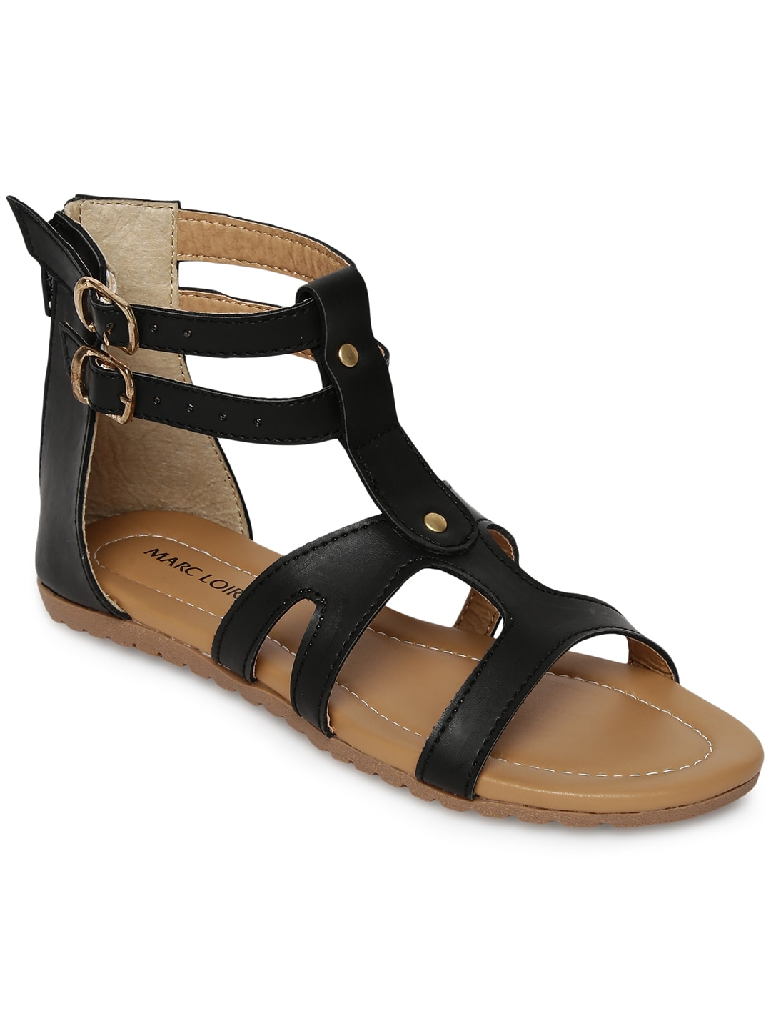 3d303e4f6e7   Casual Shoes Flats - Buy   Casual Shoes Flats online in India