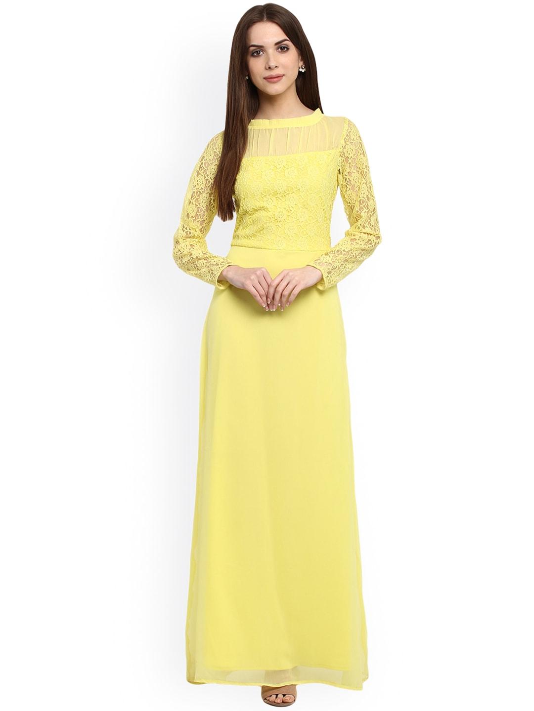 6de220363f3 Party Dresses Women - Buy Party Dresses Women online in India