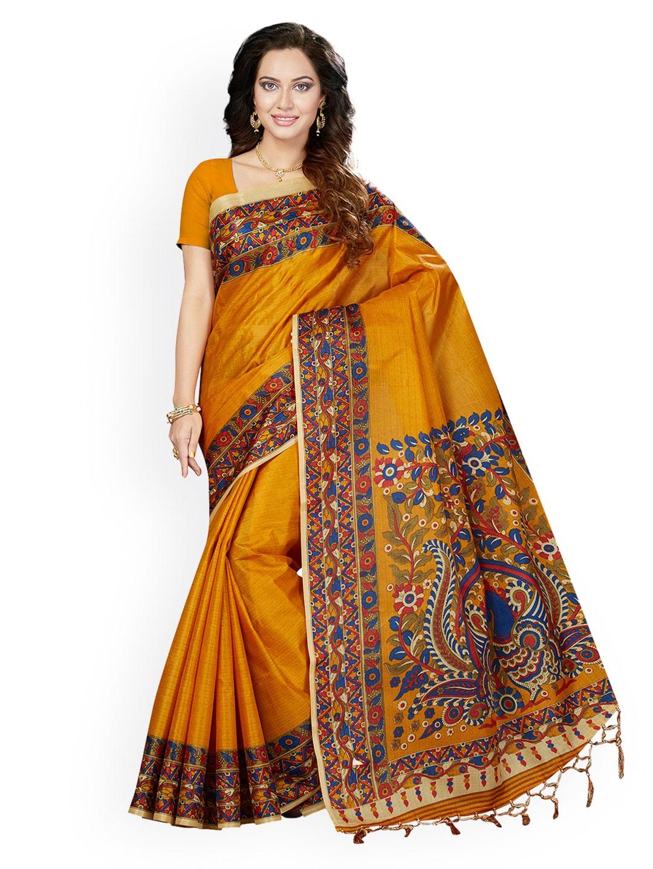 e23513ac43b Silk Sarees - Buy Pure Silk Saree Online in India   best price