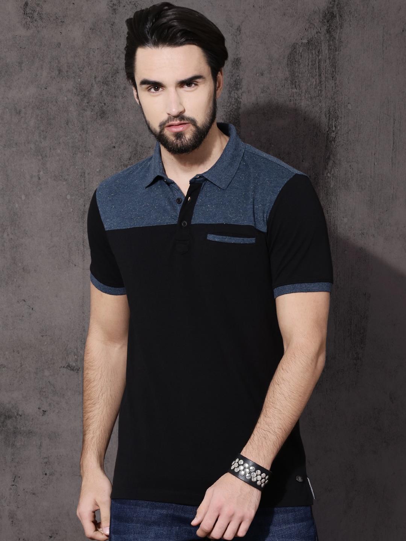 5a0913e88ef T-Shirts - Buy TShirt For Men