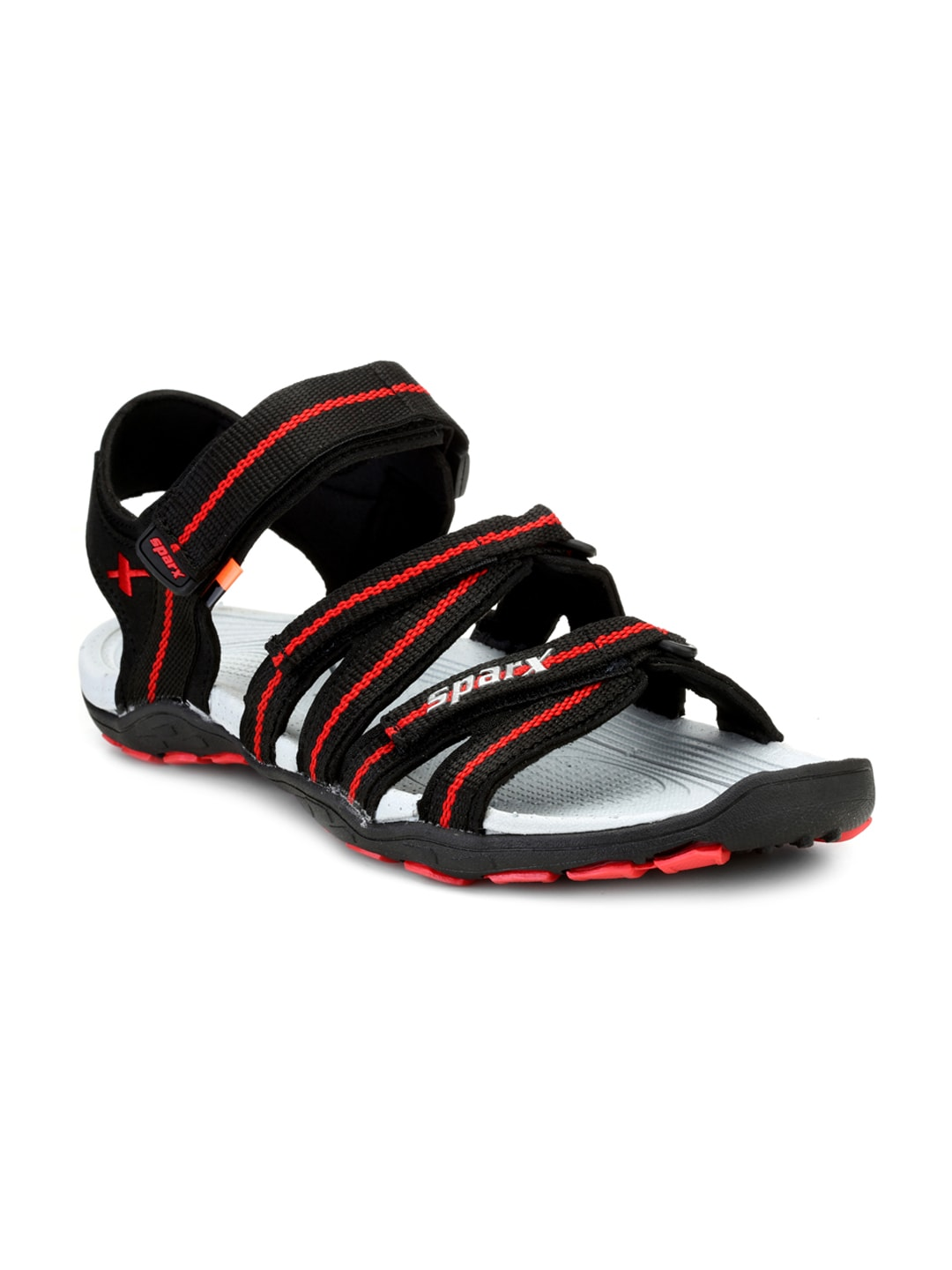 811324cdc2062 Sparx Sandals - Buy Sparx Sandals For Men   Women Online