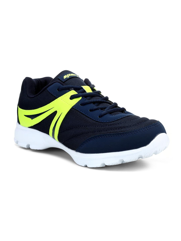7b288bb794cf Sports Shoes - Buy Sport Shoes For Men   Women Online