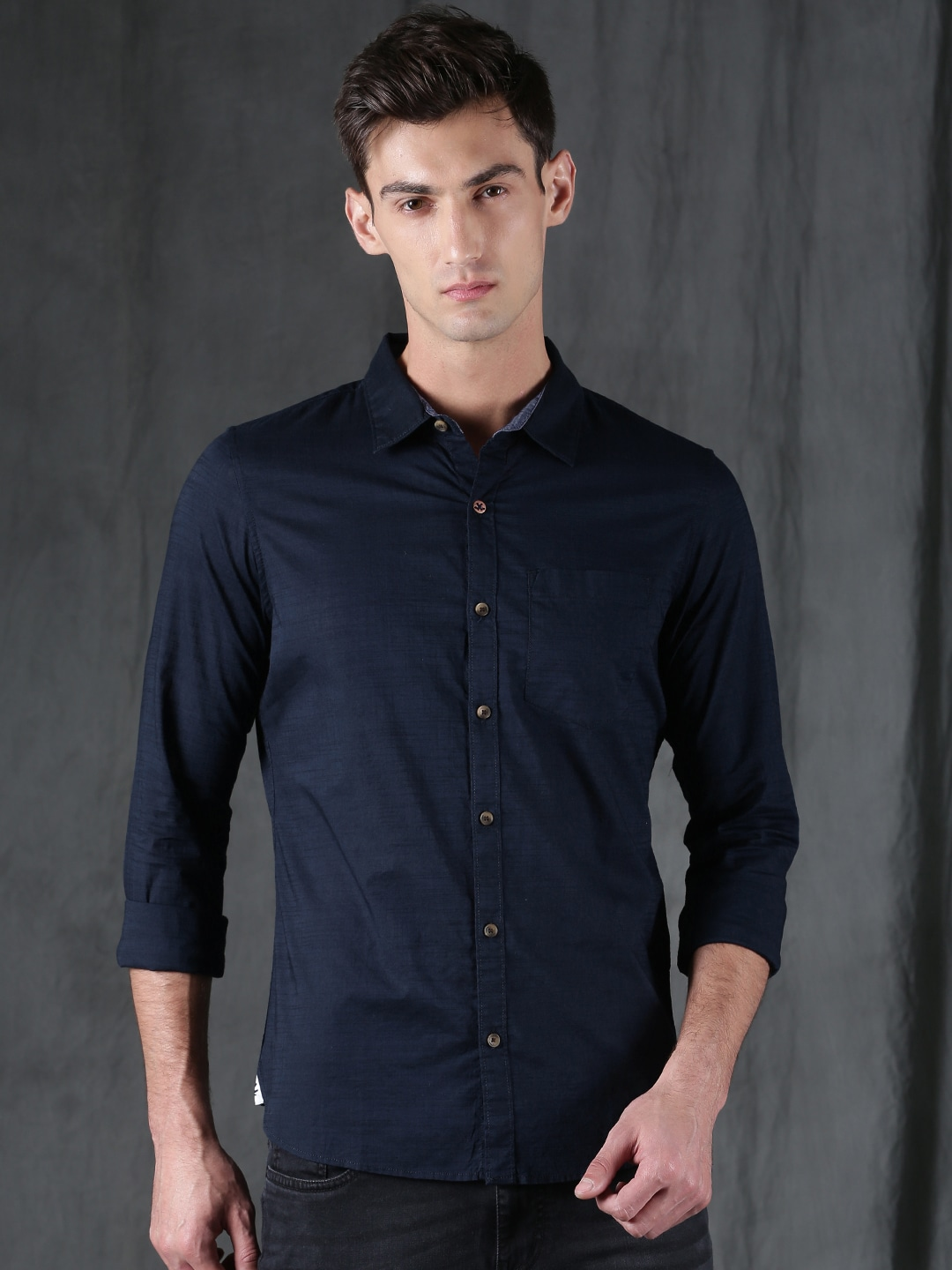 ddfac4d05ab27 Wrogn - Buy from Wrogn Online Fashion Store