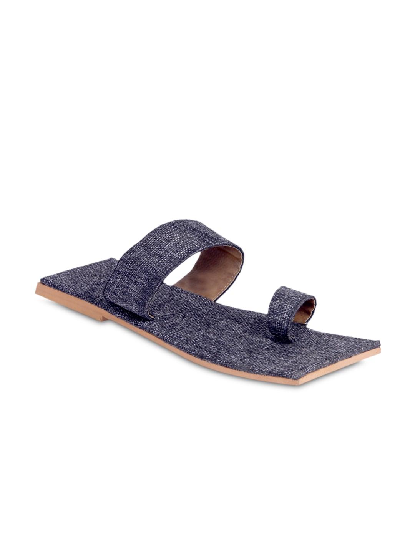 4574294b17e Men s Sports Sandals - Buy Sports Sandals for Men Online in India