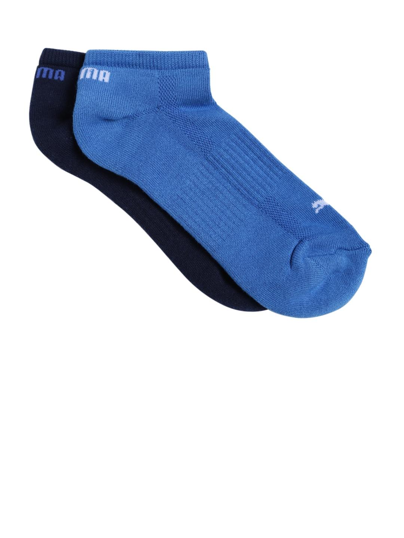 4586e0db7 Women Puma Socks - Buy Women Puma Socks online in India