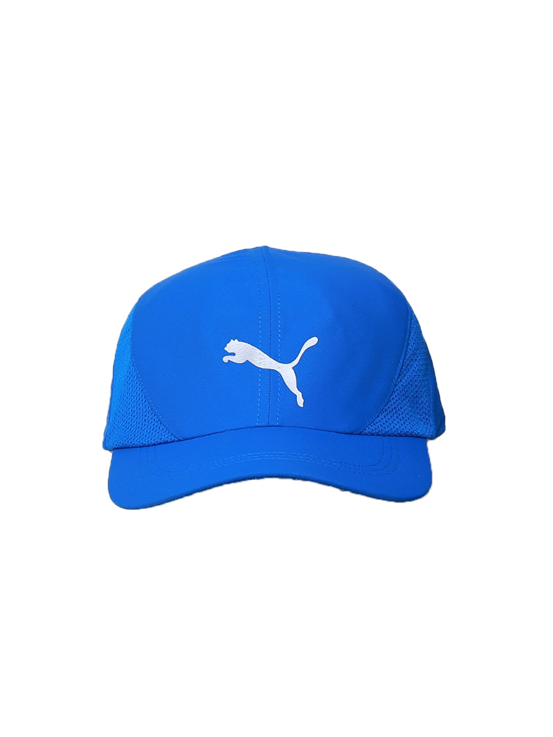d717ebe818a Puma White Caps - Buy Puma White Caps online in India