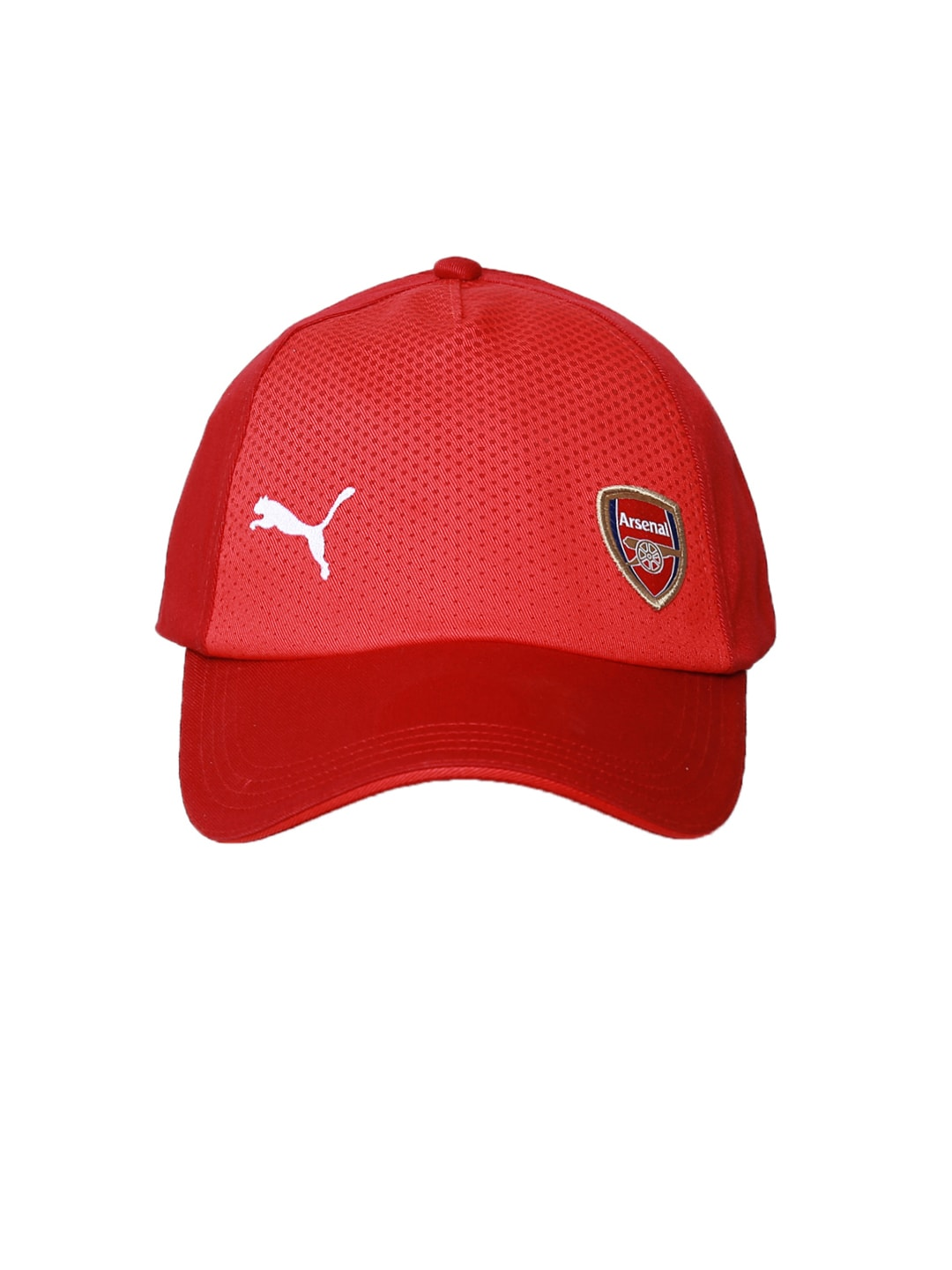 4b795d626bf Puma Polyester Caps - Buy Puma Polyester Caps online in India