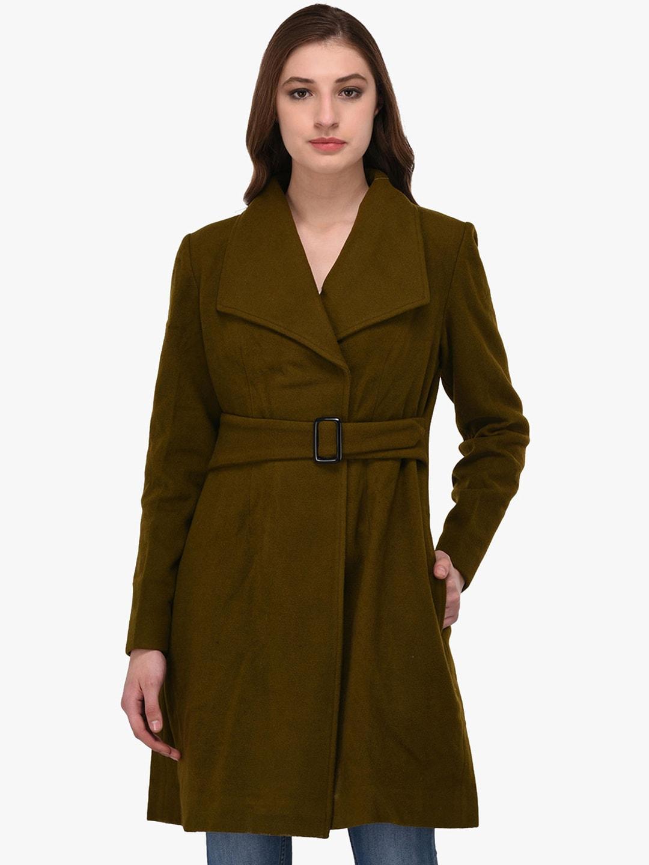 fe0582c28f21b Rain Coats   Buy Rain Coats Online in India at Best Price