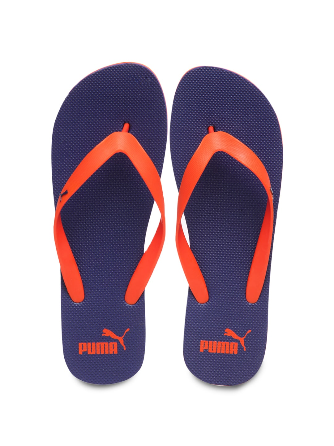 290f405db Women s Puma Flip Flops - Buy Puma Flip Flops for Women Online in India
