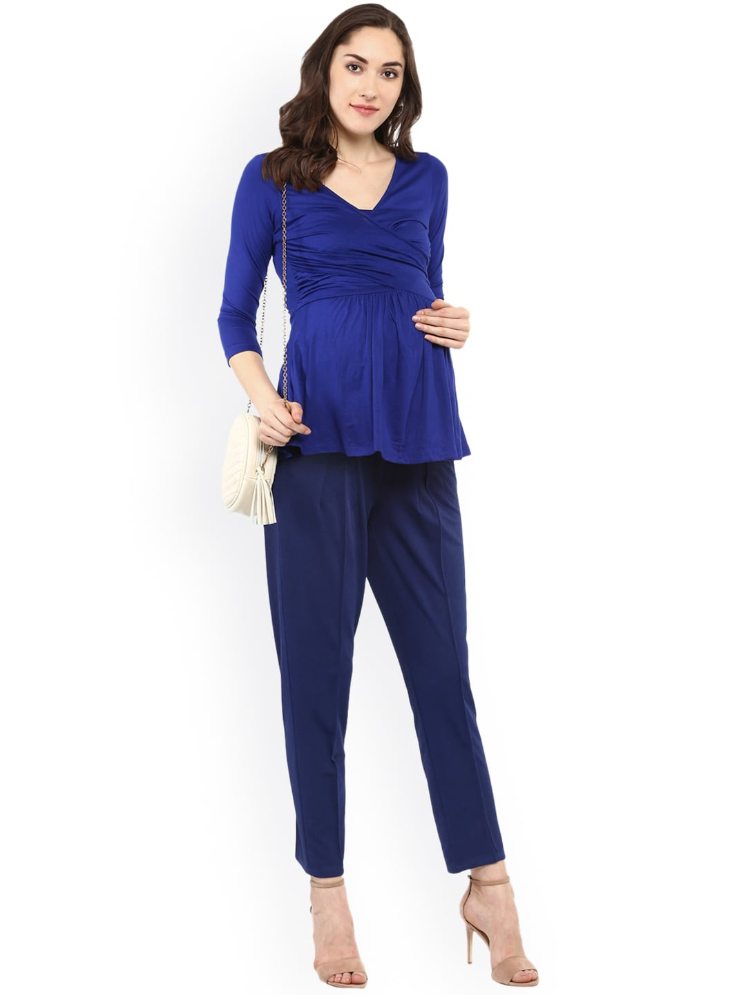 b8ff7080a7b1a Maternity - Buy Maternity online in India
