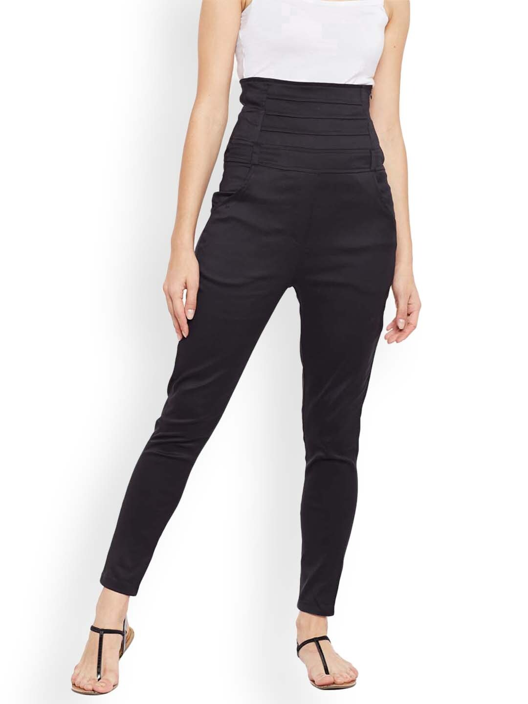 df0be94e07 Casual Jeggings - Buy Casual Jeggings online in India