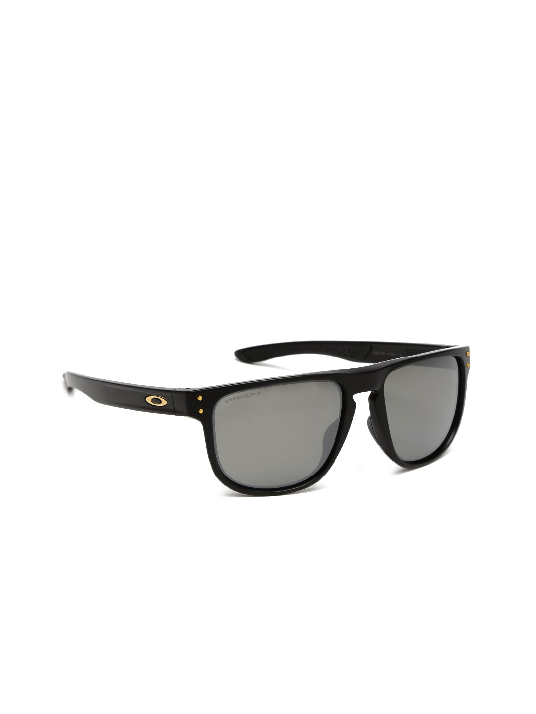 9221b5b721 Sunglasses For Men - Buy Mens Sunglasses Online in India