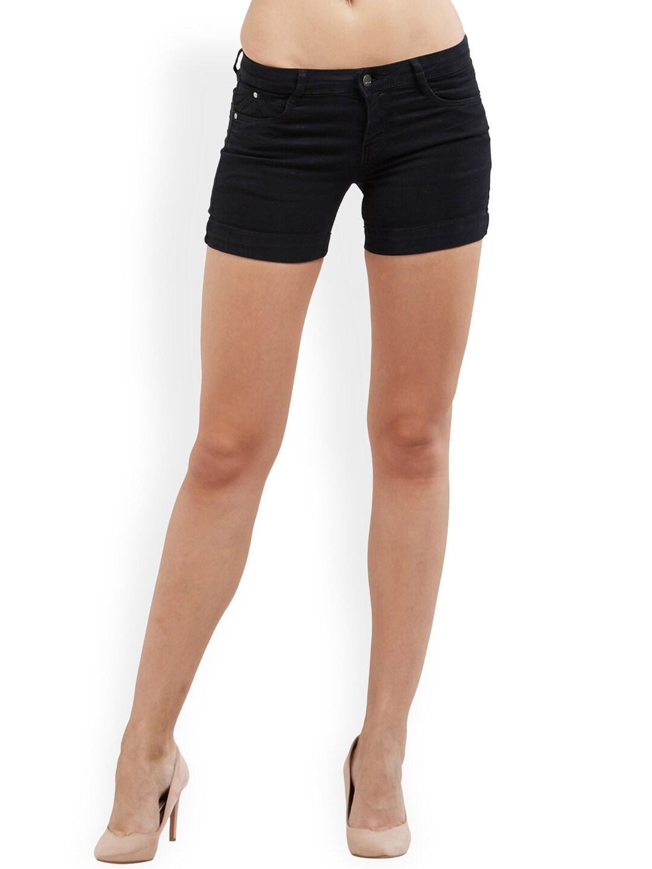 3a0c2341126 Kraus Shorts - Buy Kraus Shorts online in India