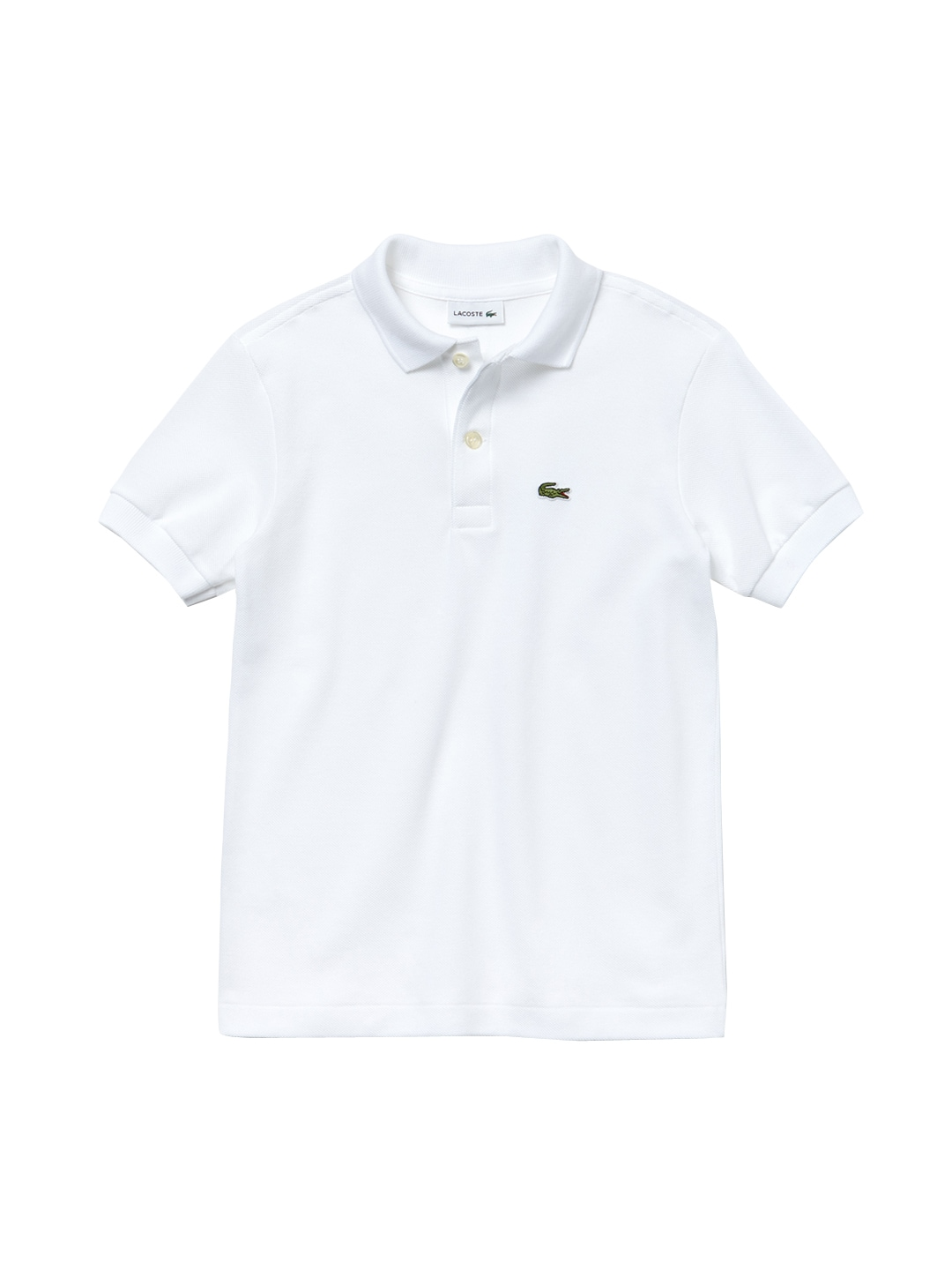 e8c826e4f6d3 Lacoste - Buy Clothing   Accessories from Lacoste Store