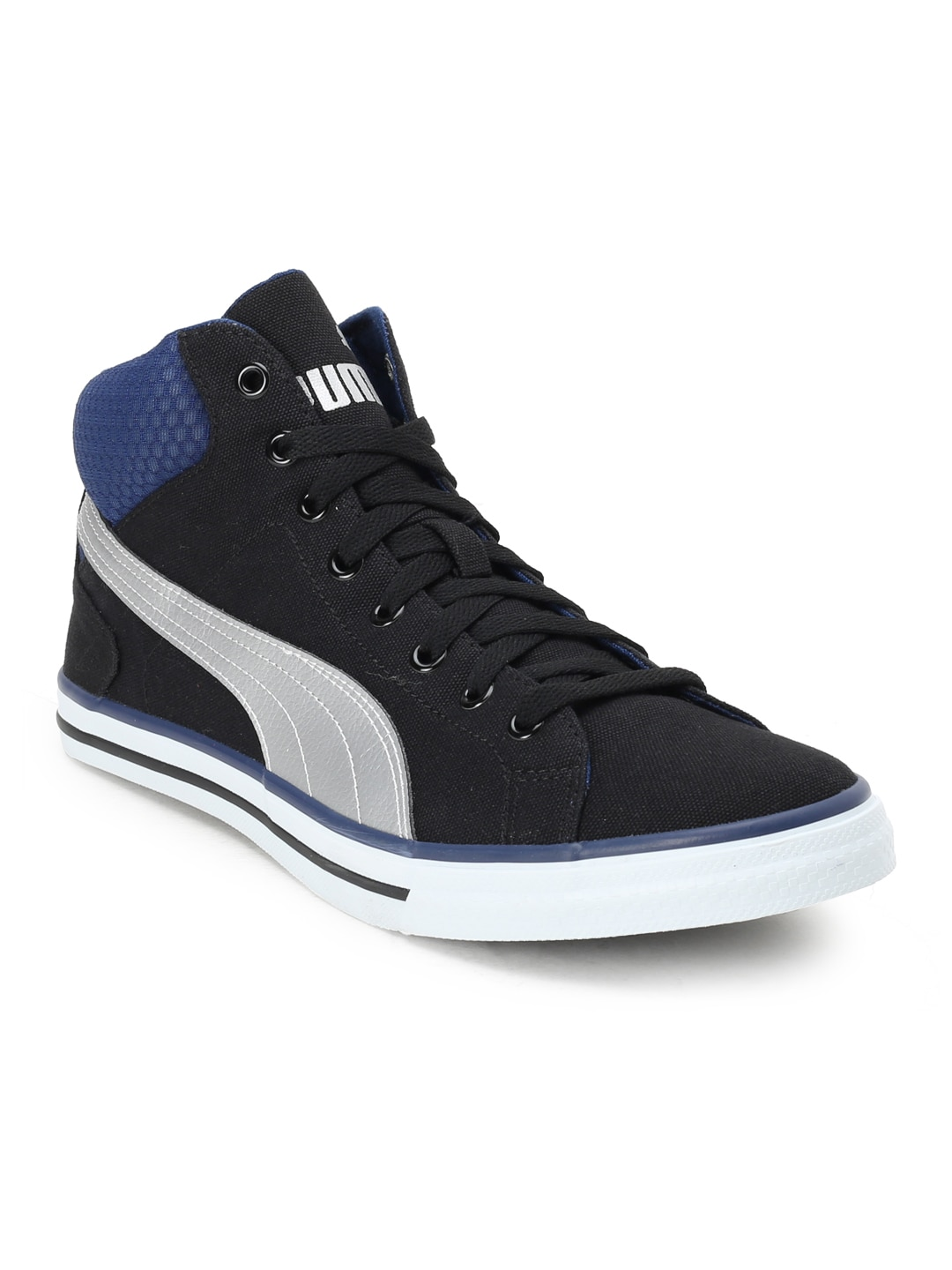 Top In Sneaker Online Buy By Puma India High Yb7fgy6