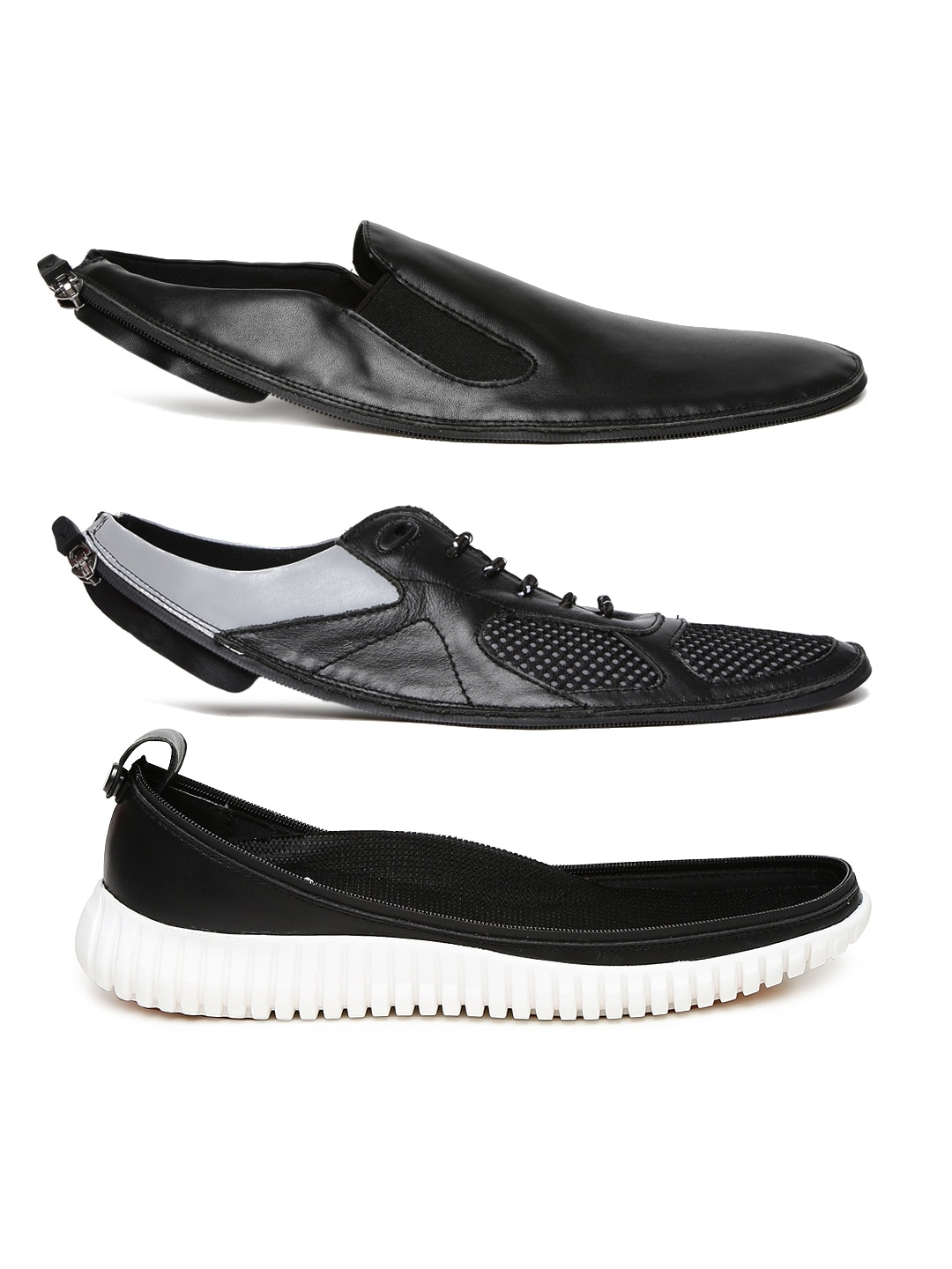 ee9d0ea4e1947 Casual Shoes