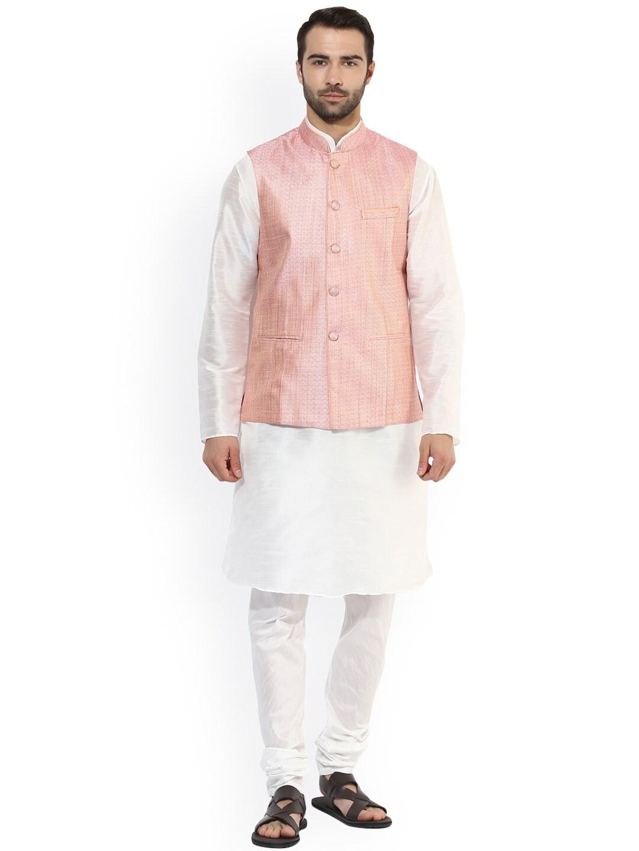 357605be6b South Asian Mens Indian Kurta Shalwar Kameez Pyjama Sherwani Costume 825 Men'  s Kurta Shalwar Kameez 825
