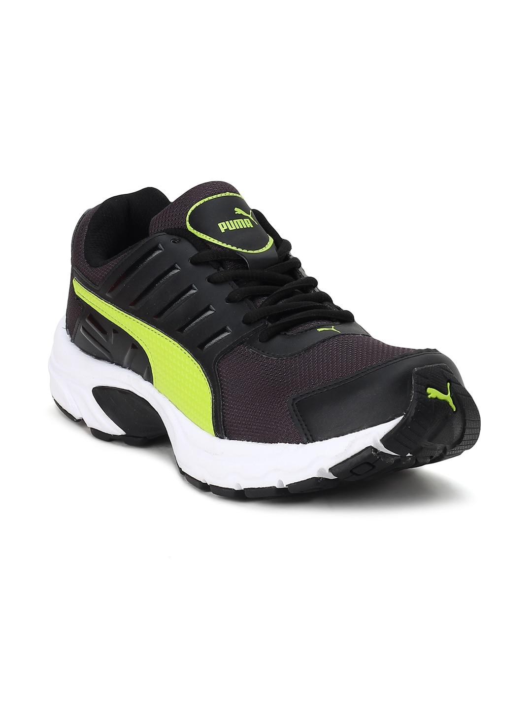 8064ff77c683fc Puma Shoe Cat - Buy Puma Shoe Cat online in India