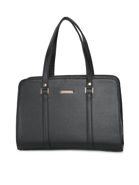 b6632198f9c5 David Jones Bags - Buy David Jones Bags Online in India