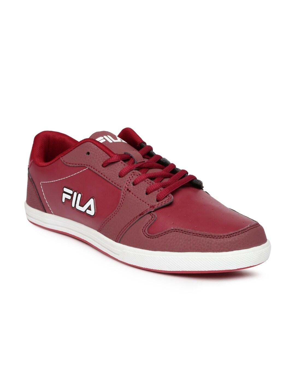 03464a7a8a31 Footwear - Shop for Men