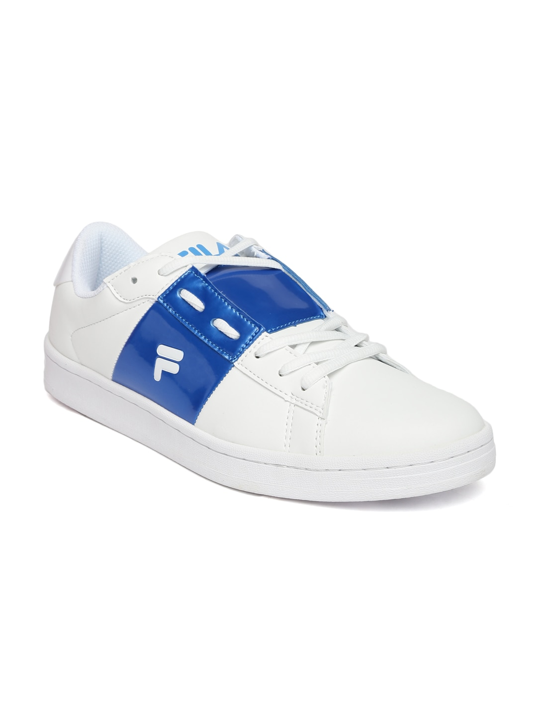 94ae2e491bc3 Fila Sneakers Shoes - Buy Fila Sneakers Shoes Online in India