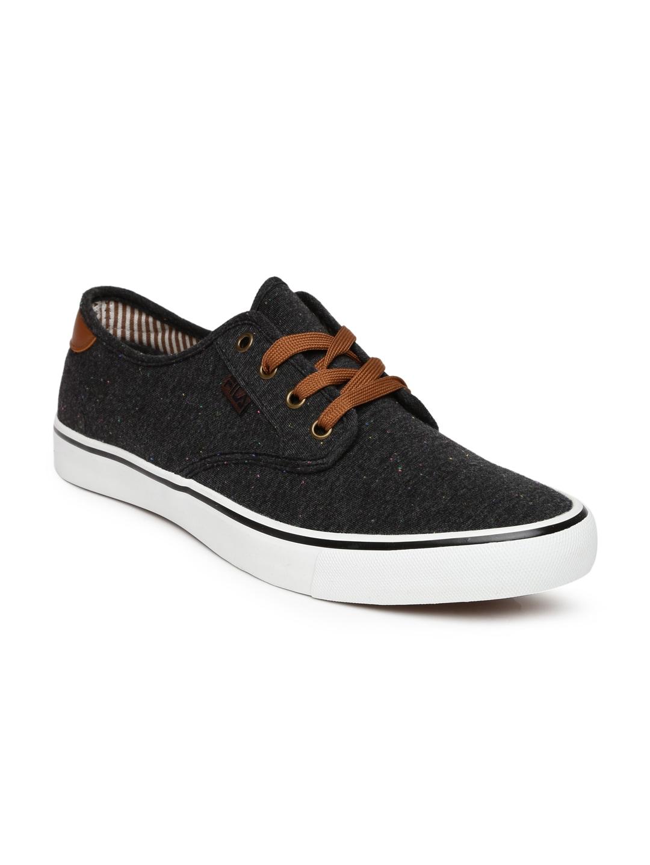 Men s Fila Casual Shoes - Buy Fila Casual Shoes for Men Online in India e2eb7860edcf