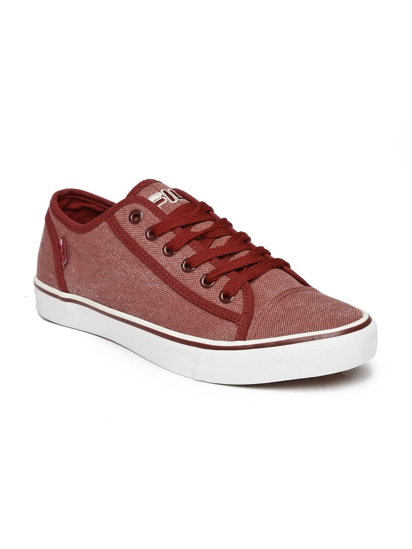 631175546e8d Fila Shoes - Buy Original Fila Shoes Online in India