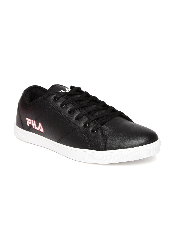c8e6db532d54 Fila Italia Shoes - Buy Fila Italia Shoes online in India