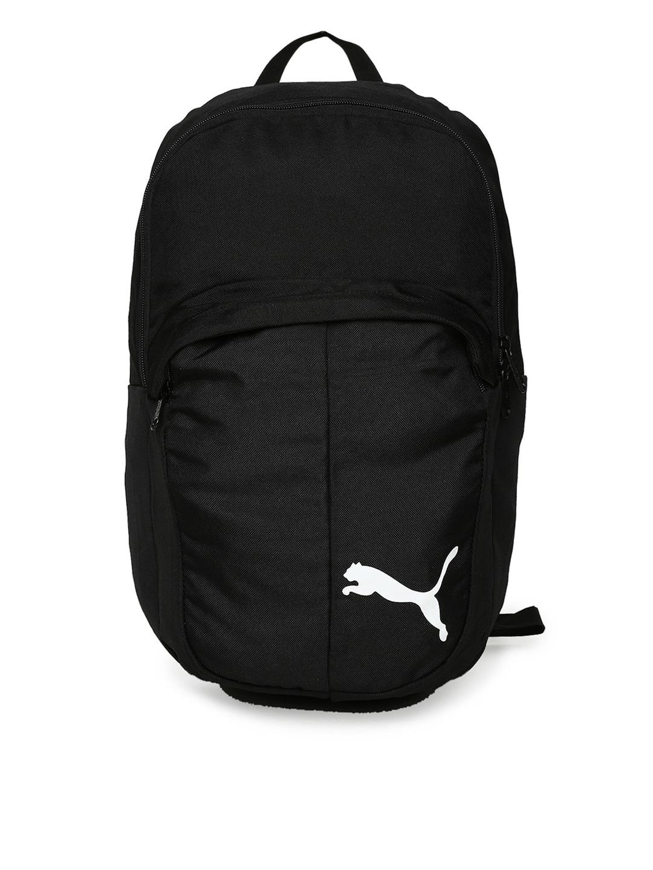d02af6eeb8325 Backpacks For Men Messenger Bags - Buy Backpacks For Men Messenger Bags  online in India