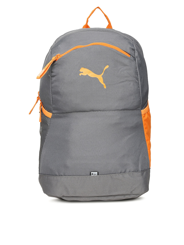 cb2d74c202 Puma Asics Backpacks - Buy Puma Asics Backpacks online in India