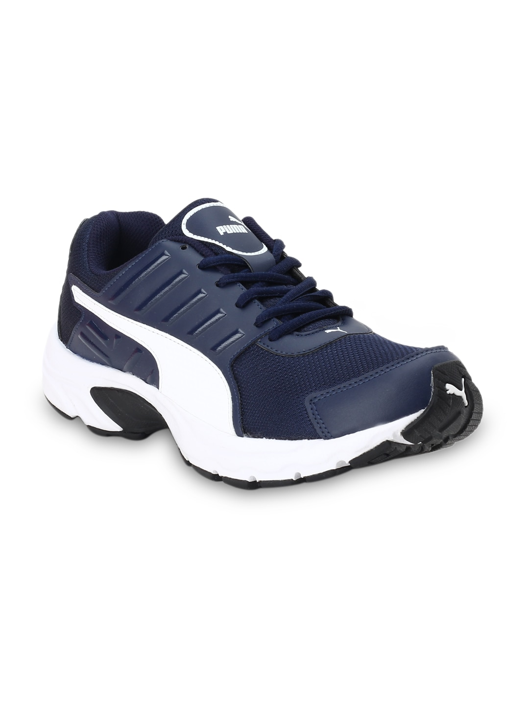 super popular 307d0 bf6c7 Leather Footwear Casual Shoes Sports - Buy Leather Footwear Casual Shoes  Sports online in India