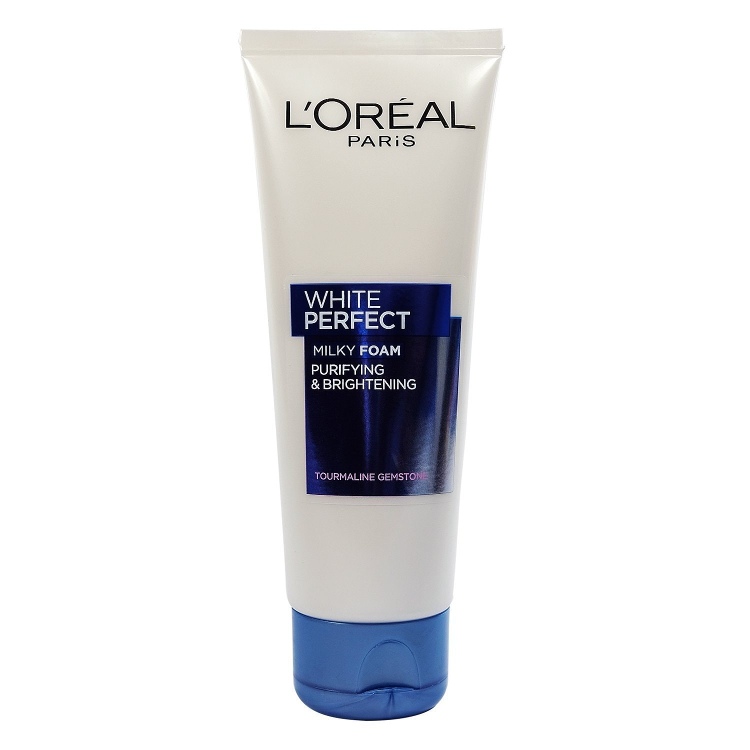 Loreal Face Wash And Cleanser - Buy Loreal Face Wash And Cleanser online in India