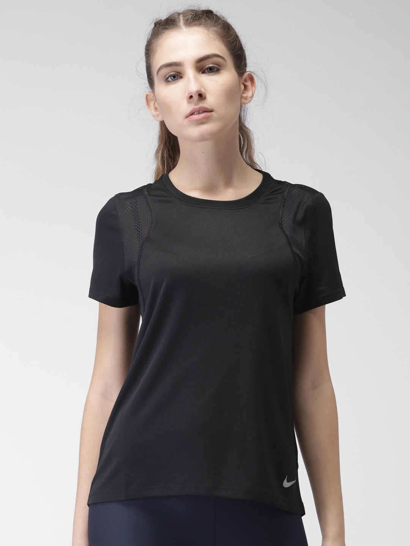 e76c06e232cffd Nike Tops Sweatshirts - Buy Nike Tops Sweatshirts online in India