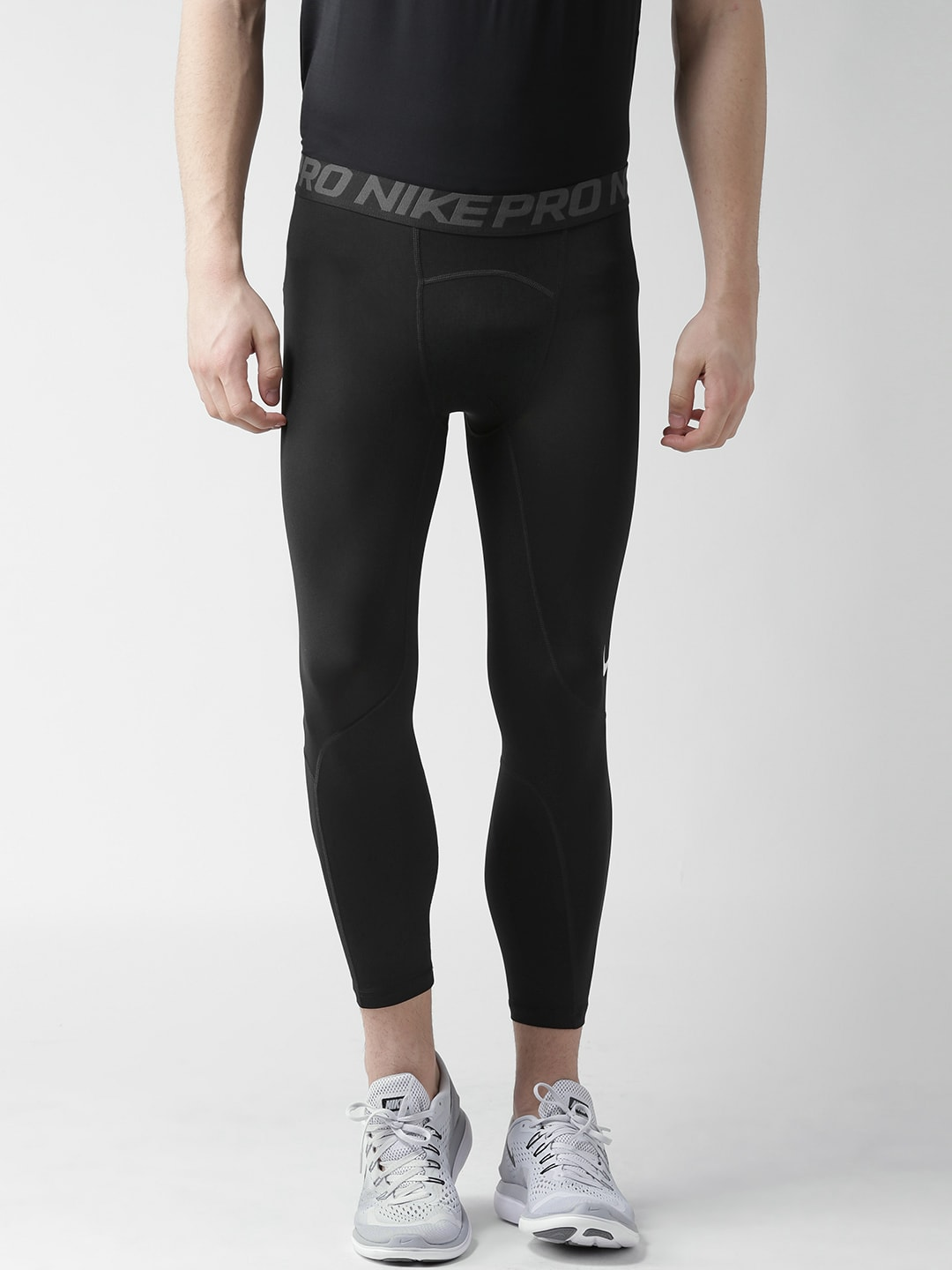 affedf1b241 Nike Pro Fit - Buy Nike Pro Fit online in India