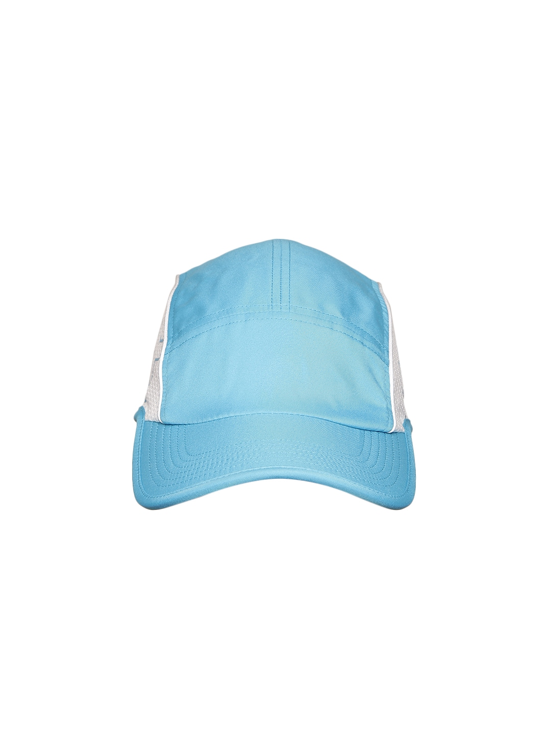 Blue Caps - Buy Blue Caps online in India f31b3970efeb
