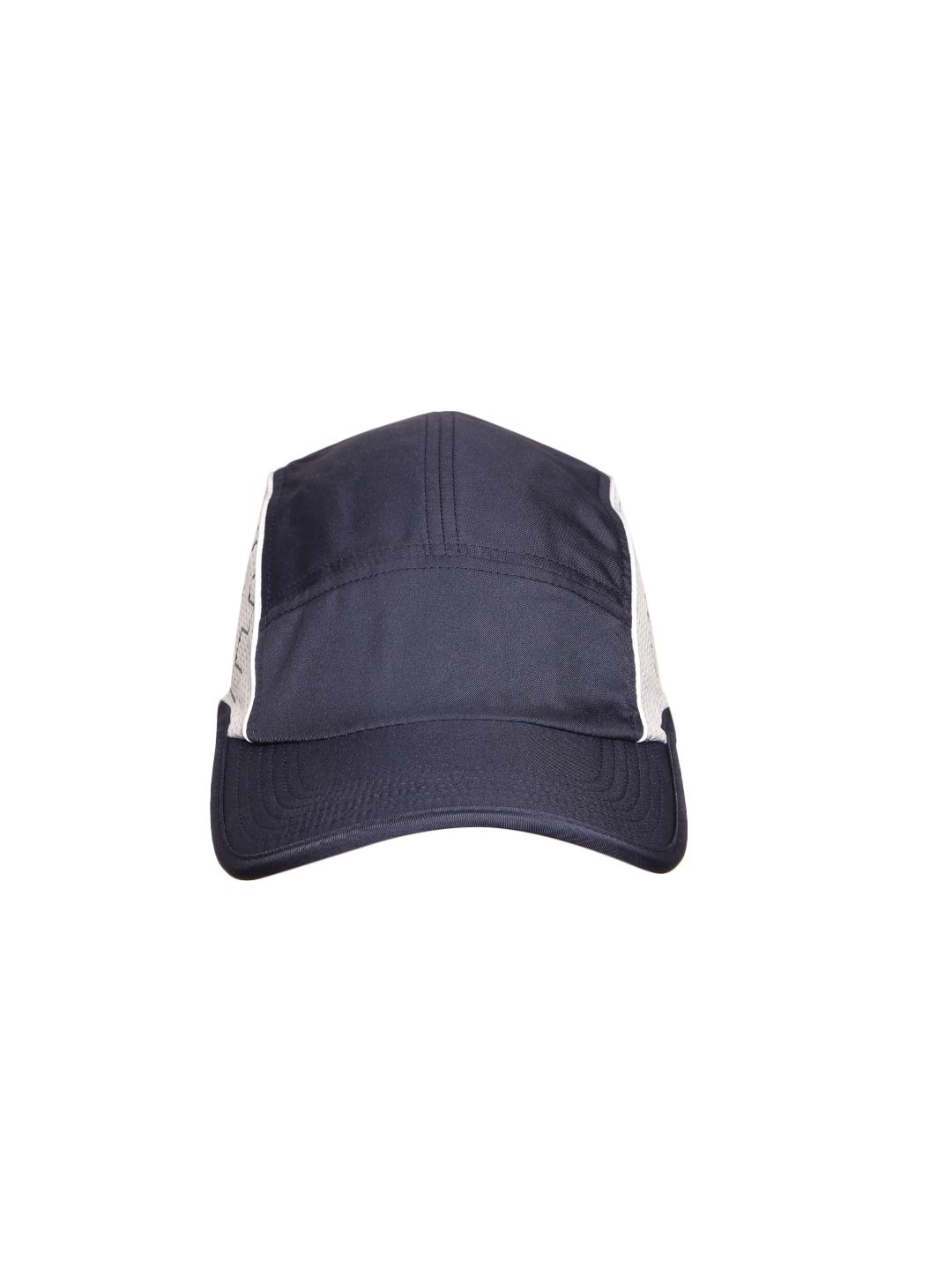 308937850d6 Hats   Caps For Men - Shop Mens Caps   Hats Online at best price ...